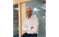 Cavai appoints Andreas Akesson as Commercial Director for Spain, Portugal and Latin America