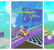 Mamboo Games launches seamless In-Play advertising in partnership with Adverty