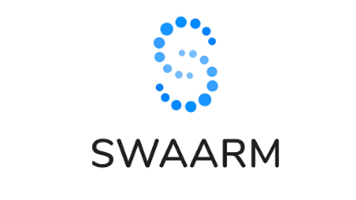 """Swaarm Launches Actionable Analytics Tool, """"Explorer"""", Helping Performance Marketers Manage Millions of Events Within Seconds"""