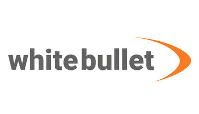 White Bullet and The European Lotteries announce partnership to fight piracy