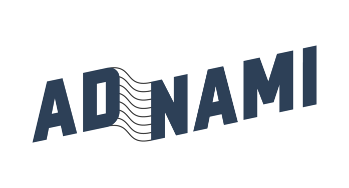 Adnami announces partnership with Reach plc, with publisher set to leverage its unique, attention-grabbing formats programmatically