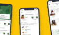 Abel & Cole Launches New App To Boost Customer Retention