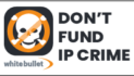 White Bullet partners with Sygnal Association to help prevent piracy