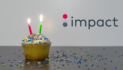 Impact celebrates one year in Germany as it continues its strategic expansion