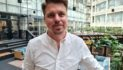 Impact Opens Office In Sweden With Marcus Ericson appointed as Country Manager