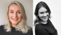 Adnami Continues Expansion With Head Of Marketing Announced