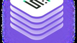Tenjin and GameAnalytics launch Growth FullStack