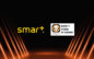 Smart Becomes The First SSP To Collaborate With White Bullet To Safeguard Quality In The Digital Media Landscape